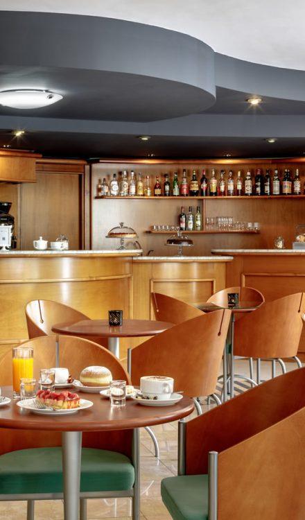 hotel-euro-nuoro-sardegna-bistrot3